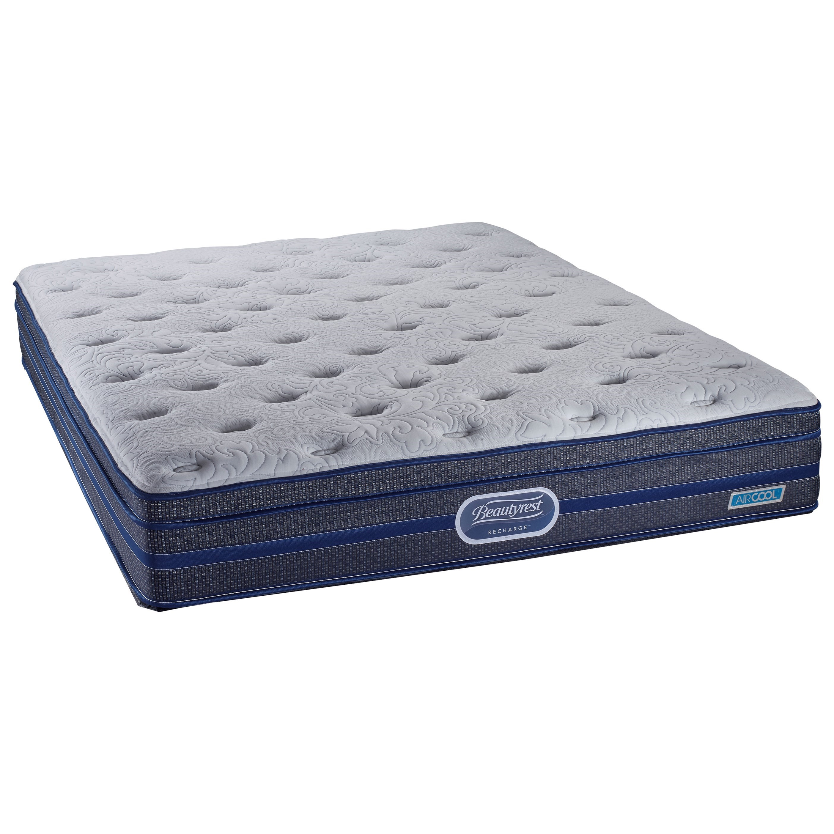 shld futon pillowtop getimage beautyrest catskills recharge futons firm only url queen mattress