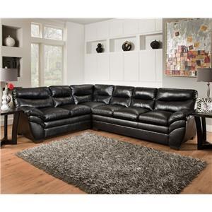 Simmons Upholstery Canada 2016 Stewart Linen Sofa Boulevard Home Furnishings Sofas