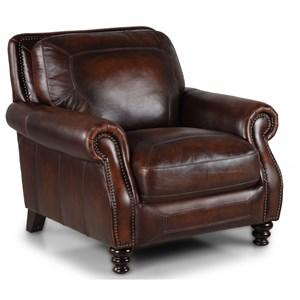 Simon Li Ashland Chair