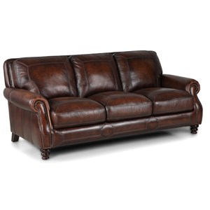 Simon Li Ashland Sofa