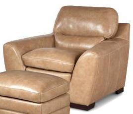 Simon Li J047 Arm Chair