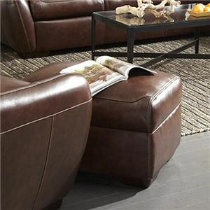 Simon li bella leather match chair story lee furniture for Furniture 4 less decatur al