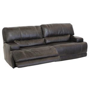 Simon Li Placier Power 2.7 Sofa