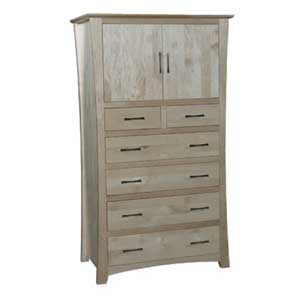 Chest Armoire