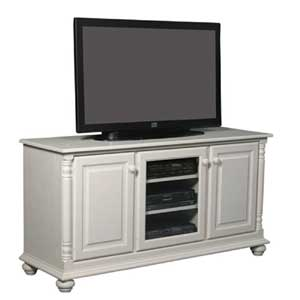 Simply Amish Savannah TV Stand