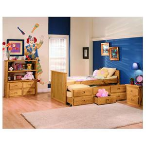 Simply Bunk Beds Simply Bunkbeds Captains Bed