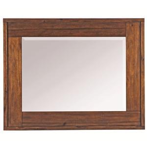Sitcom Kaitlyn Mirror