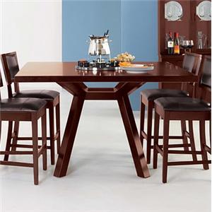 Sitcom Stockton Gathering Table