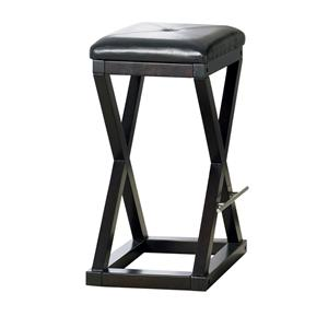 Sit Turin Inch Barstool Without Back