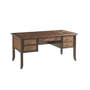 Sligh Bal Harbour 293SA Paradise Isle Writing Desk