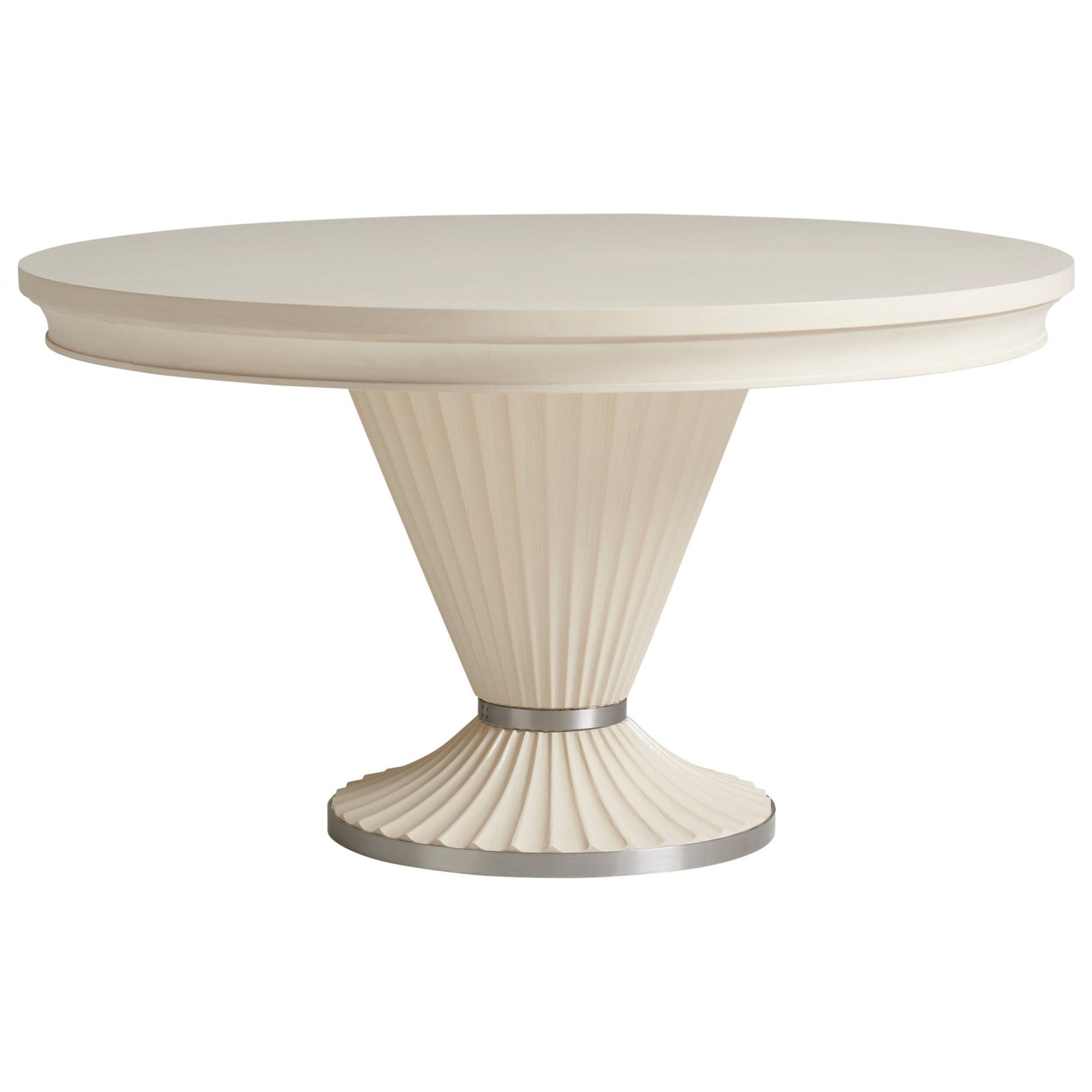 Cascades Artesia Game Table by Sligh at Baer's Furniture