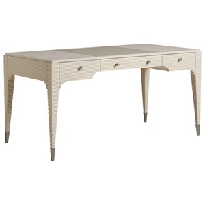 Roslyn Writing Desk
