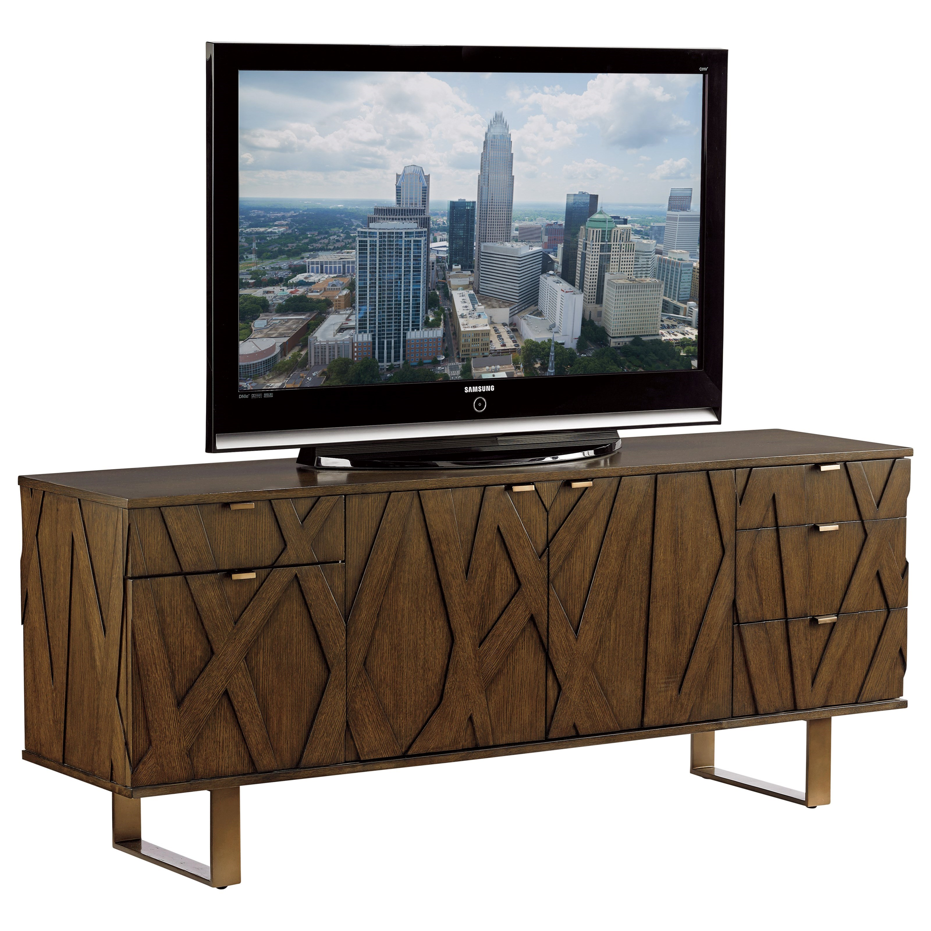impact of television in the modern Television has huge impact on society television has both advantages and disadvantages it is an audio-visual electronic device of the modern age it has filled life with a new charm that can never be dismissed summarily as harmful.
