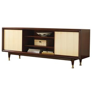 Sligh Studio Design Caprice TV Console Media Unit