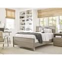 Smartstuff Axis Twin Bedroom Group - Item Number: 6351 T Bedroom Group 3