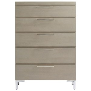 Smartstuff Axis Drawer Chest
