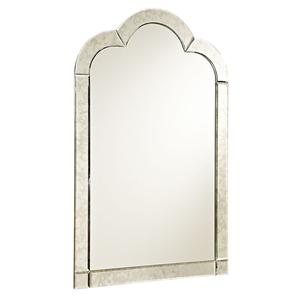 Morris Home Bellamy Venetian Mirror
