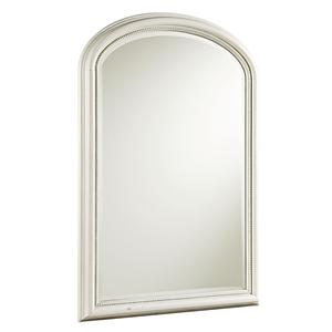 Smartstuff Bellamy Vertical Mirror with Beveled Glass