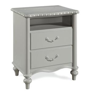 Smartstuff Bellamy Nightstand