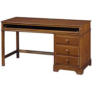 Smartstuff Classics 4.0 Desk