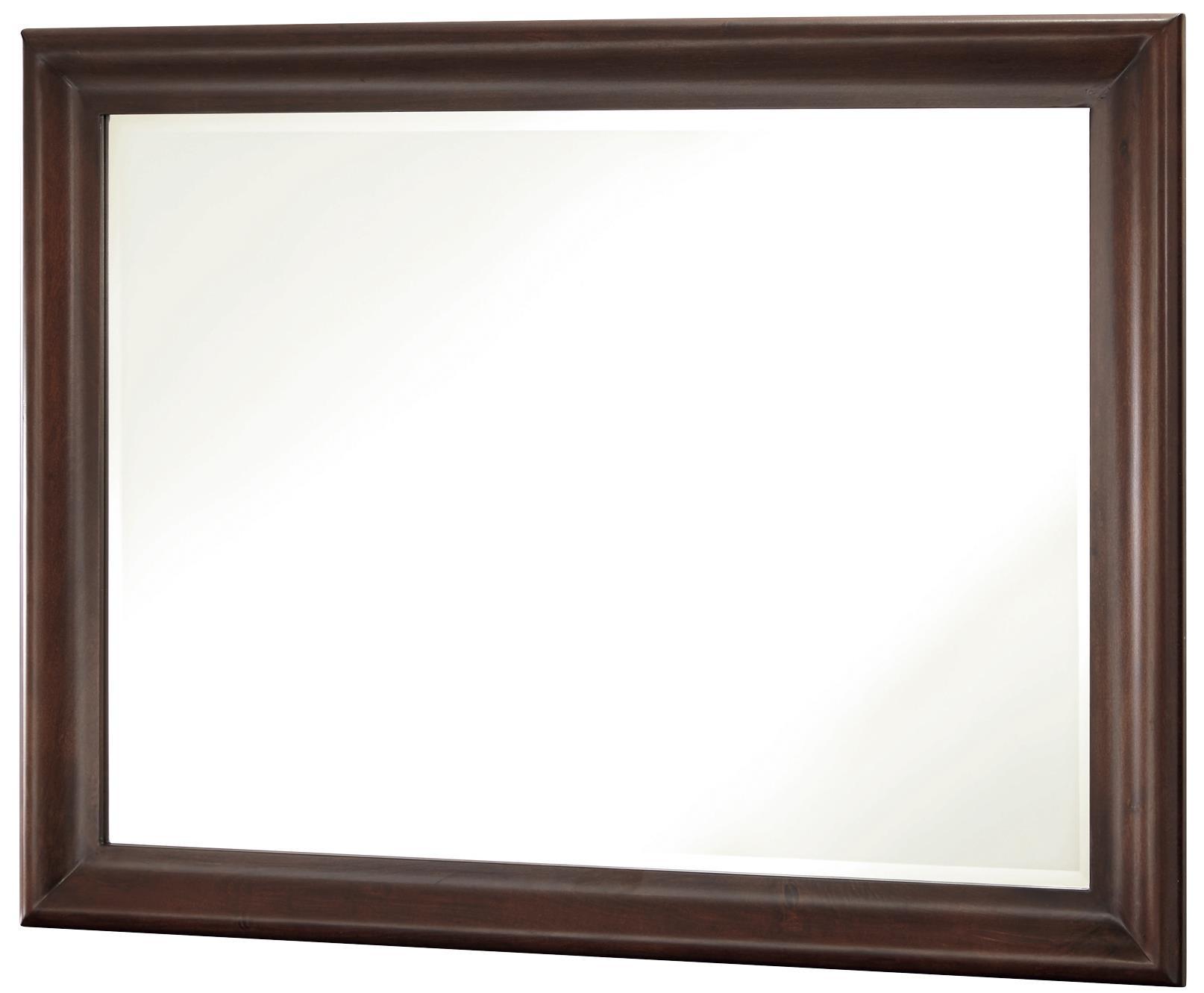 Smartstuff Classics 4.0 Mirror - Item Number: 1312032