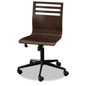 Morris Home Furnishings Classics 4.0 Swivel Desk Chair