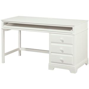 Morris Home Furnishings Sherwood Desk