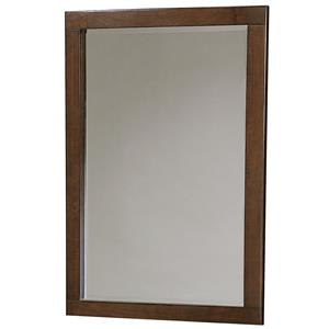 Smartstuff Freestyle Mirror