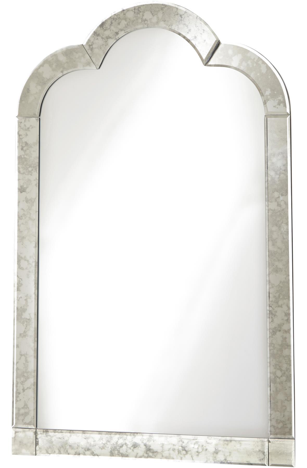Smartstuff Genevieve Venetian Mirror - Item Number: 434A030