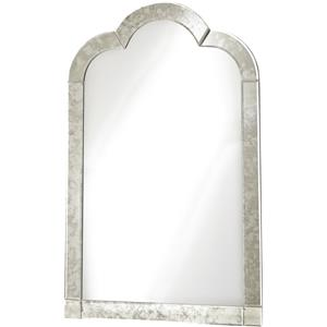 Smartstuff Genevieve Venetian Mirror