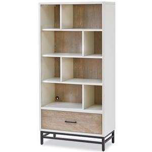 Smartstuff #myRoom Bookcase