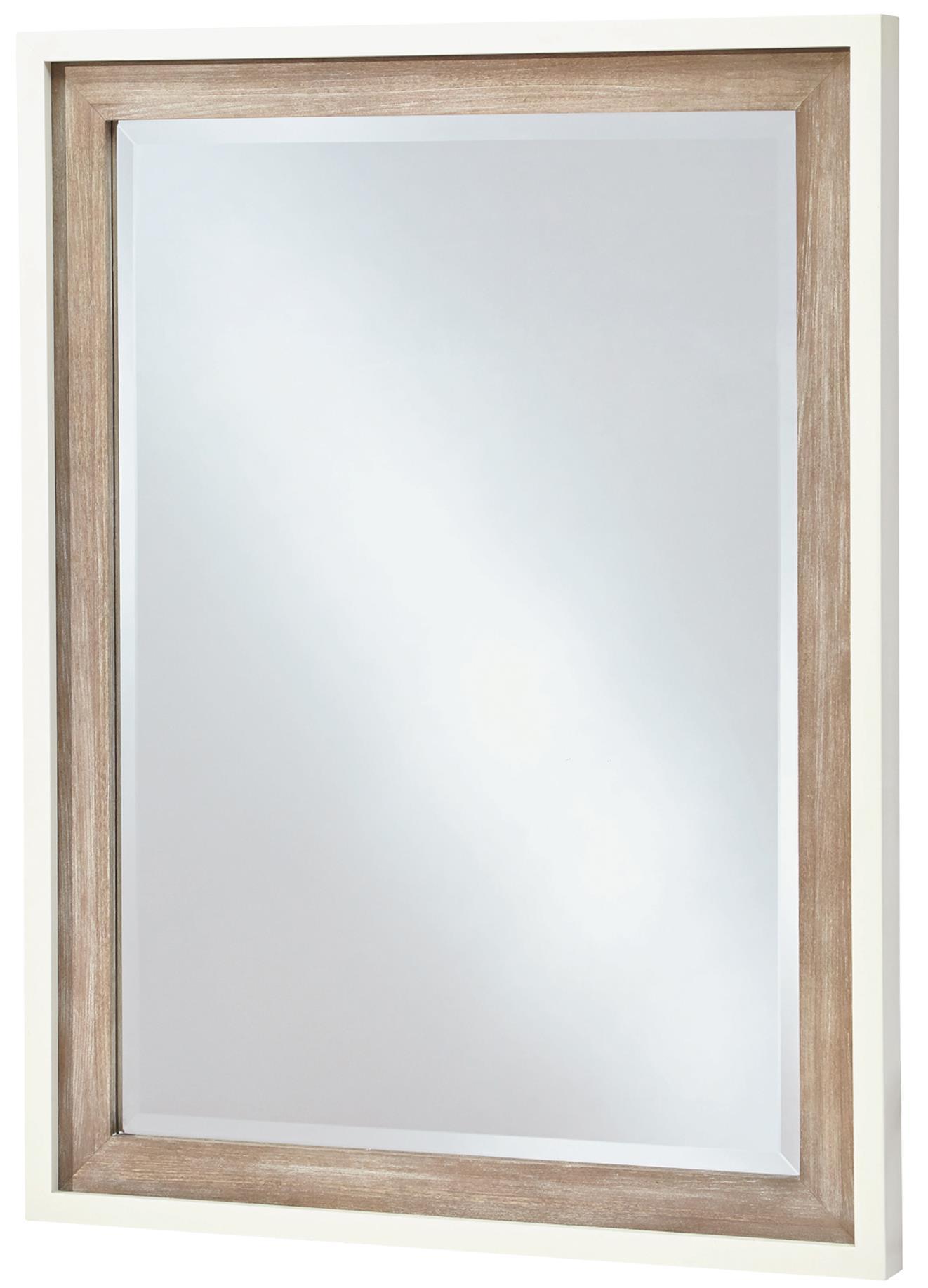 Smartstuff #myRoom Mirror - Item Number: 5321032