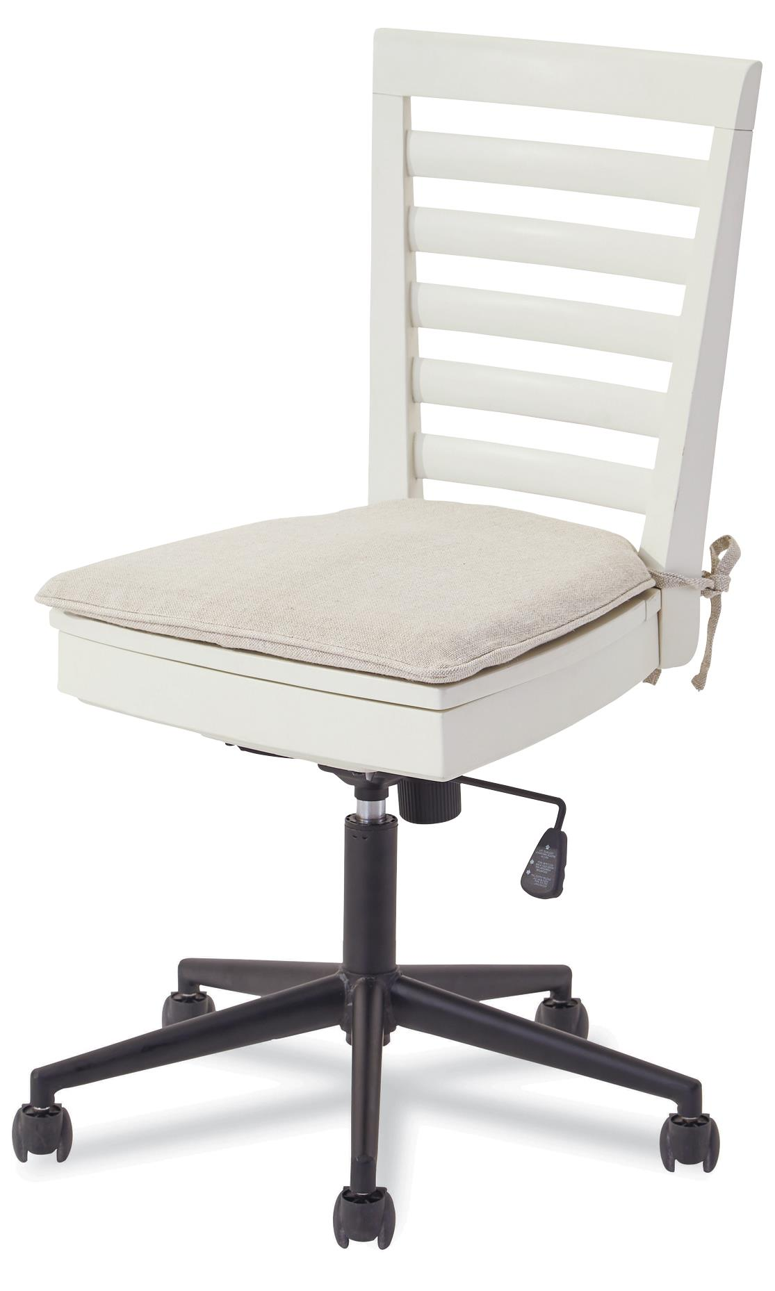 Smartstuff #myRoom Swivel Desk Chair - Item Number: 5321071