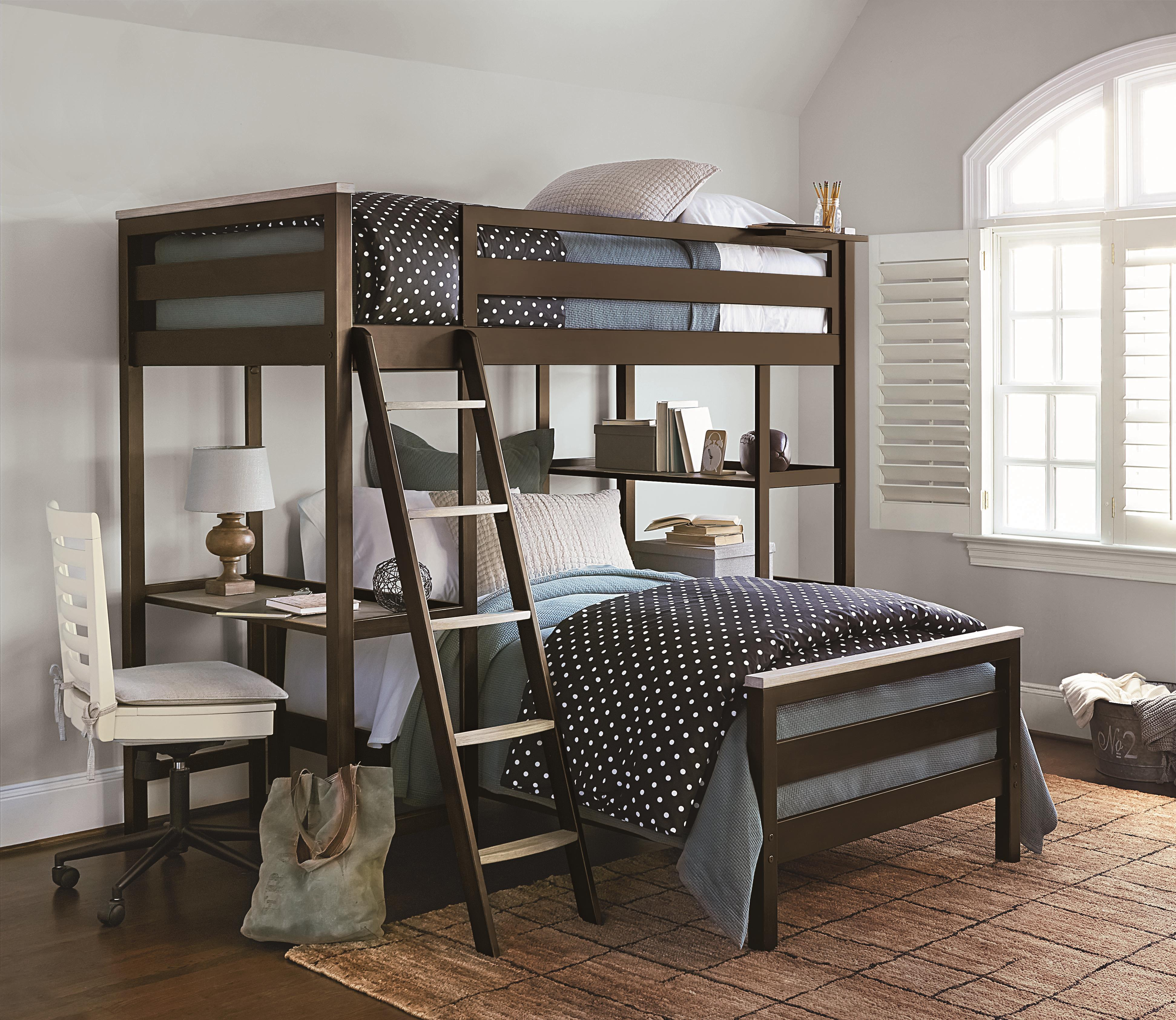 Bunk Beds Jacksonville Fl Inspiring Children S Room And Study Table