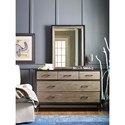 Smartstuff #myRoom Drawer Dresser with Hidden Storage