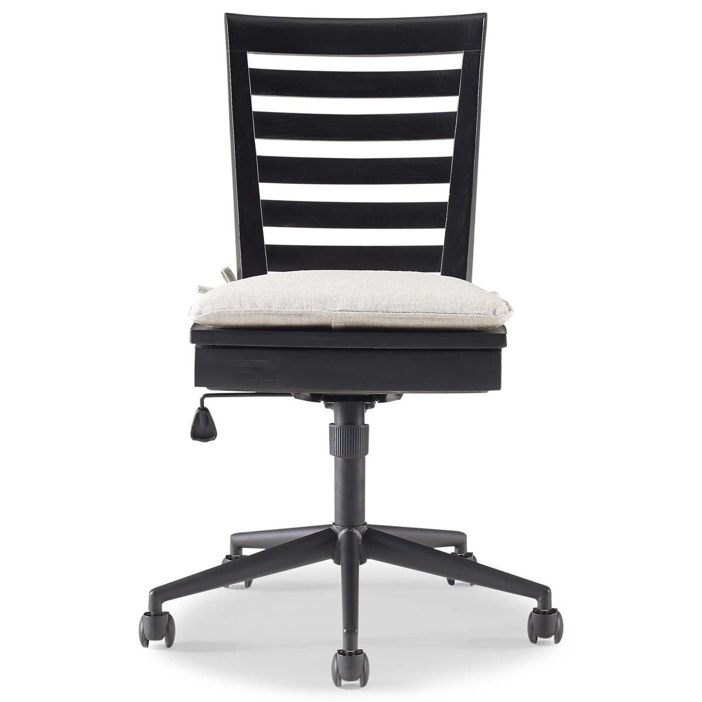 Smartstuff #myRoom Swivel Desk Chair - Item Number: 5322071