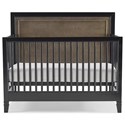 Smartstuff #myRoom Convertible Crib - Item Number: 5322310