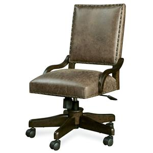 Smartstuff Paula Deen - Guys Desk Chair