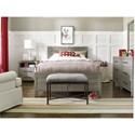 Smartstuff Scrimmage Full Bedroom Group - Item Number: 7371 F Bedroom Group 1
