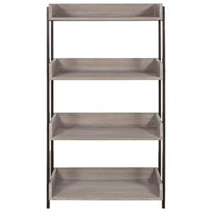 Smartstuff Scrimmage Bookcase