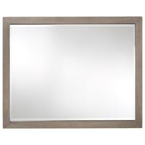 Smartstuff Scrimmage Mirror