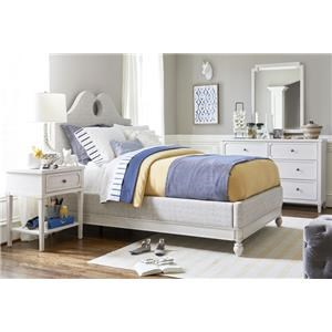 Kids Beds Morris Home