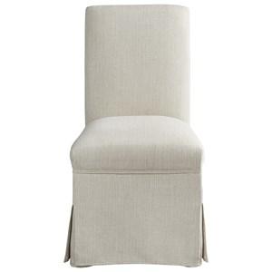 Smartstuff Serendipity Chair