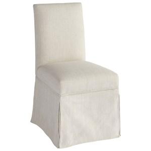 Smartstuff Summer Hill Pull Up Chair