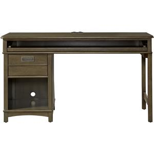 Morris Home Furnishings Varsity Desk