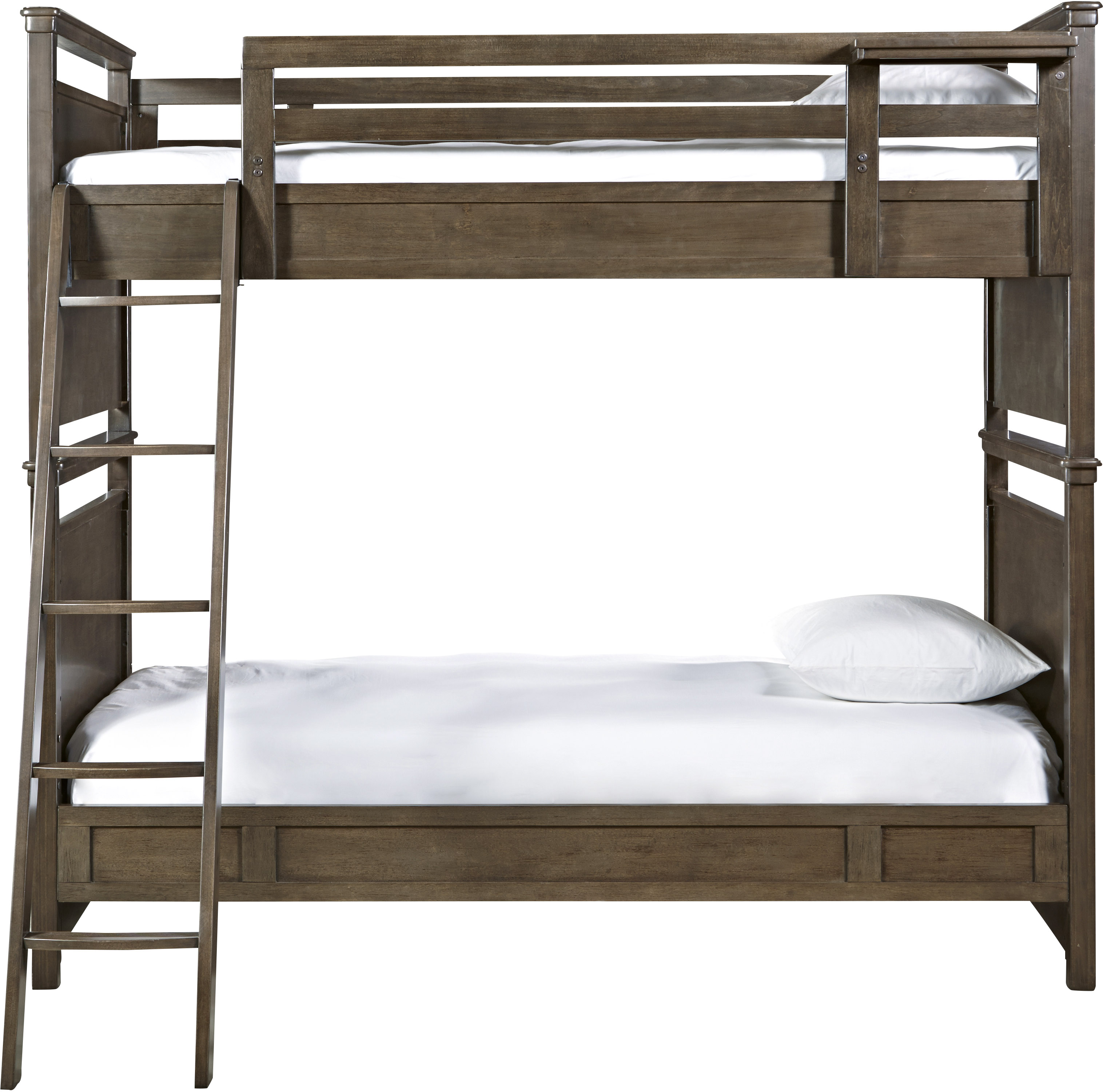 Twin All American Bunk Bed
