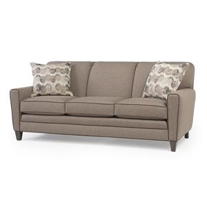 Smith Brothers 225 Sofa