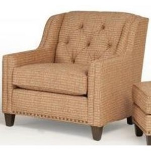 Smith Brothers 228 Chair