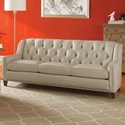 Smith Brothers 228 Sofa - Item Number: 228L-10-6513