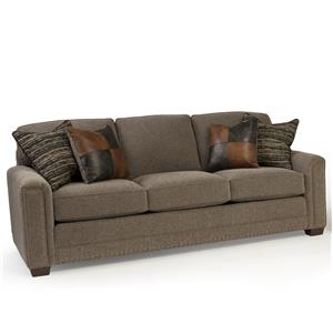 Smith Brothers 229 Sofa